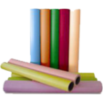 Thermal Poster Paper rolls for Varitronics, Variquest and Fujifilm poster printers