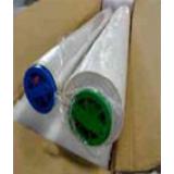 Xyron Cold laminate Refills, Bright White Paper Co Xyron 2500 Cold Laminator