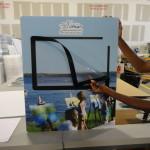 Easyboard Reusable Presentation Boards Sample 2