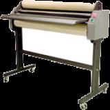 Bright White Paper Co Xyron 4400 Cold Laminator