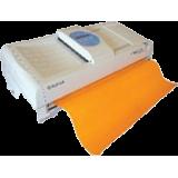 ProImage Plus 3000, Bright White Paper Co