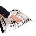 Easyboard Reusable Presentation Boards